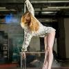 Pole Dance МирусАвто-1