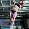 Pole Dance МирусАвто-6
